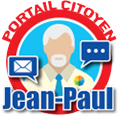 icone portail jean-paul