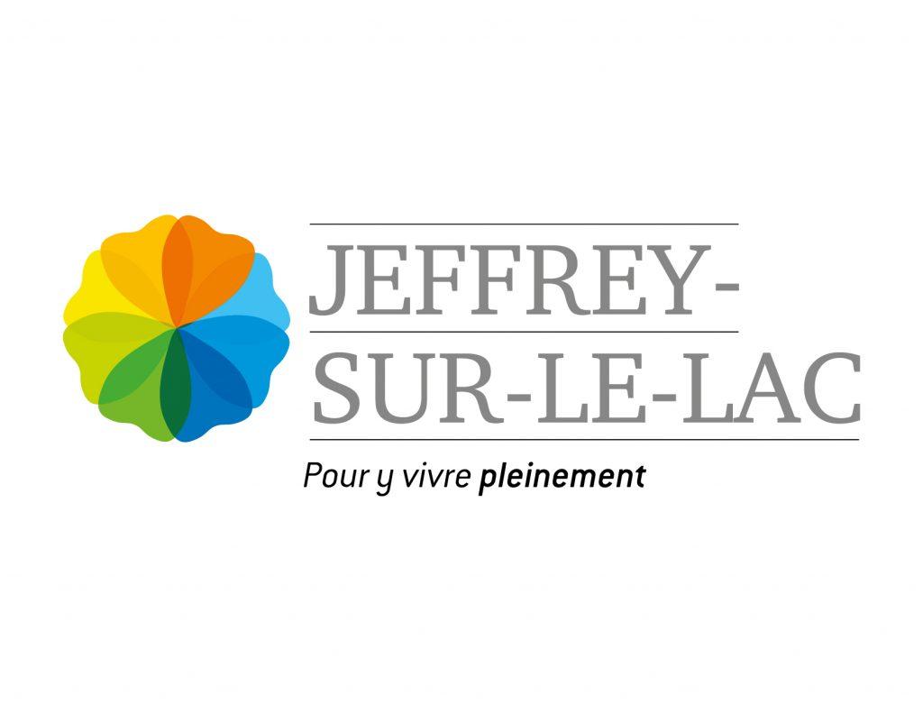 jeffrey-sur-le-lac