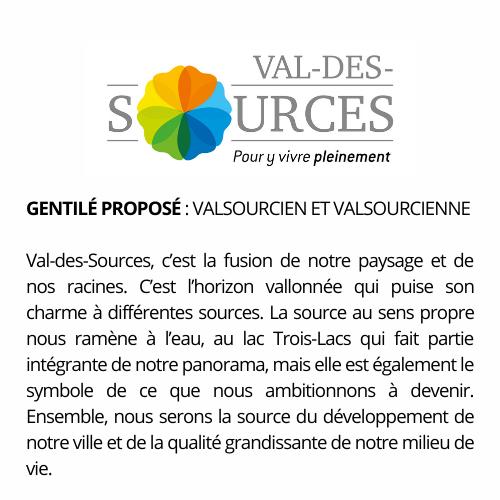 val-des-sources