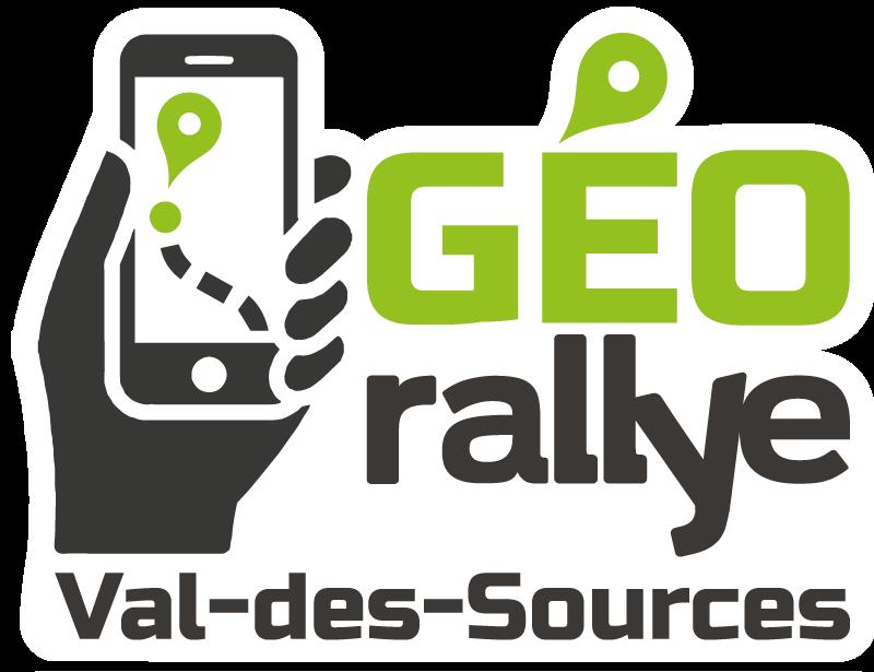 géorallye val-des-sources